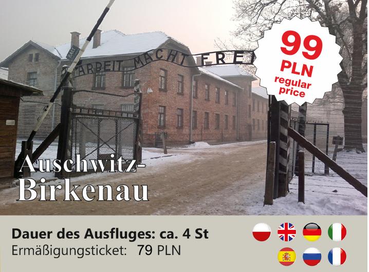 poland active biuro turystyczne zwiedzanie krakowa auschwitz kopalnia soli w wieliczce. Black Bedroom Furniture Sets. Home Design Ideas
